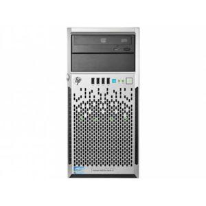 HP - EliteDesk 800 G1 Ultra-slim PC (ENERGY STAR)